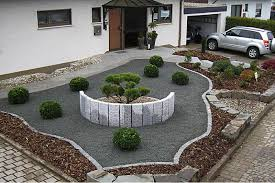 Small Picture Cheap Front Yard Landscaping Ideas erikhanseninfo