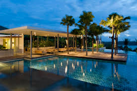 outdoor lighting miami. Exellent Outdoor Creative Outdoor Lighting Miami F63 On Stunning Image Selection With  With