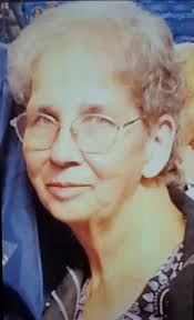 Obituary of Alice Faye Mick | Ducro Funeral Services, Inc.