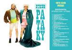 Pataky