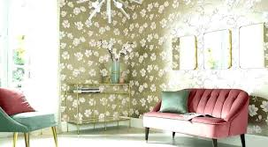 wallpaper borders for kitchen wallpaper and borders for bedrooms wallpaper wallpaper borders kitchen uk wallpaper borders for kitchen
