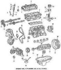 similiar 1994 toyota pickup engine diagram keywords best images of engine valve diagram toyota engine parts diagram