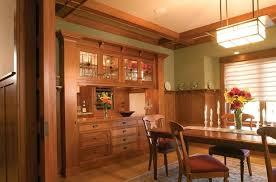 craftsman dining room lighting craftsman style dining room chandeliers sears dining room lighting
