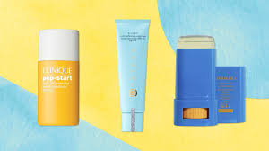 The 26 Best Sunscreens of <b>2019</b> — Reviews | Allure