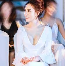 Người đẹp Hà Nam 'Quỳnh búp bê' không những xinh đẹp mà còn có tài diễn  xuất cực đỉnh