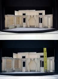 images about drama stuff lighting design the set design for cat on a hot tin roof by dunhamke
