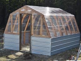 green house plans. Barn Greenhouse Green House Plans U