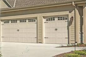 garage door repair appleton wi garage door specialists garage door services phone number yelp