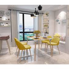 online get cheap modern furniture legs aliexpresscom  alibaba group
