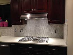 Kitchen Backsplash Ideas With Dark Cabinets Blueridgeapartmentscom
