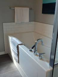 best way to clean bathtub medium size of bathtub in stylish the best ways to eliminate best way to clean bathtub
