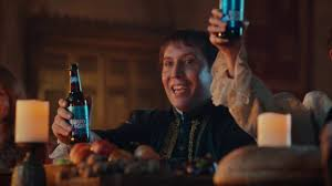 Bud Light Dilly Dilly Commercial Pit Of Misery