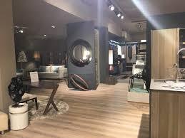 modern retail furniture. interiorretail furniture stores leather sofa contemporary design trendy websites store modern retail