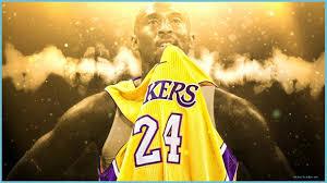 Kobe Bryant Live Wallpaper Iphone ...