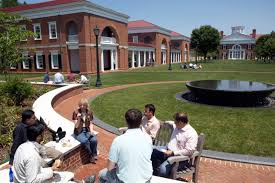 passport to an mba virginia s darden school of business bloomberg passport to an mba virginia s darden school of business