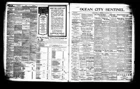 Lrttf Chart Motor Gasoline Service Station On Line Newspaper