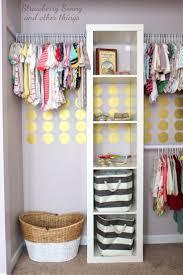 Cheap Bedroom Storage Ideas Small Bedroom Ideas Bedroom Cupboard