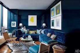 Designer Living Rooms Pictures Cool Decorating