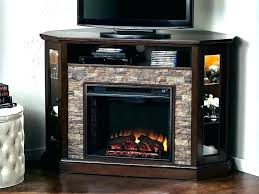 electric fireplaces at menards fireplace stands stand redden wall corner in lexington menard