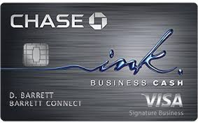 2021 s best business gas cards get