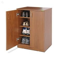 furniture shoe cabinet. Roll Over Image To Zoom In Furniture Shoe Cabinet E
