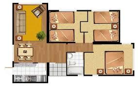 Diseños De Casas Modernas Pequeñas  Decoración De Salas ModernasDiseo De Casas Pequeas