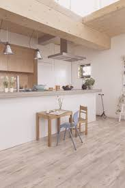 Laminate Floor For Kitchen 17 Best Ideas About Grey Laminate Flooring On Pinterest Laminate