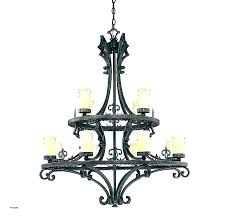 votive candle chandelier votive candle chandelier hanging votive chandelier full size of crystal chandelier metal candle