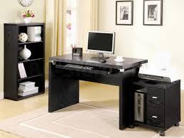 beautiful office furniture. stylish design for beautiful office furniture 9 most