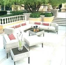 patio furniture naples florida leather furniture repair fl faded chair home decor ideas furniture repair fl