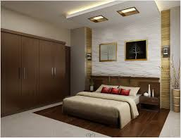 ceiling designs in small bedroom home wall decoration simple modern et ceiling designs in stan avec