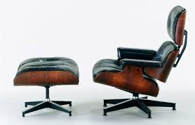 famous contemporary furniture designers. contemporary furniture designers remarkable the 25 you need to know 3 famous m