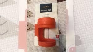 <b>Держатель</b> для <b>бутылочек Maclaren</b> купить в Москве   Личные ...