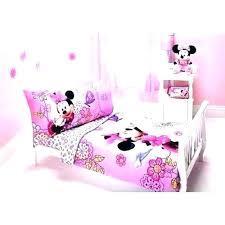 Kmart Minnie Mouse Toddler Bed Set Frozen Extraordinary Sheet Twin ...