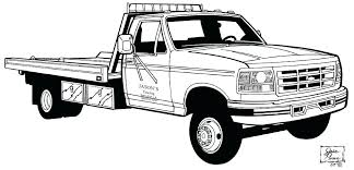 pickup truck coloring pages pick up truck coloring pages pickup truck coloring pages truck coloring sheet pickup