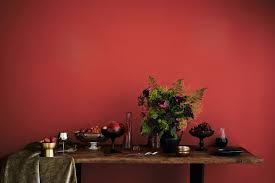 North Facing Living Room Colour An Introduction To Colour Zoffany