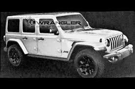 2018 jeep liberty. modren liberty 113 with 2018 jeep liberty