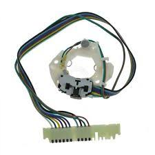 chevrolet lumina apv column mounted blinker turn signal switch for gm pickup truck car van fits chevrolet