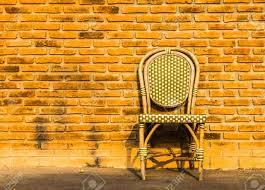 oldbrick furniture. Old Brick Furniture In Excellent Stone Store Oldbrick Y