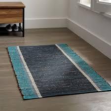 30 50 rug architecture and home ritzcaflisch kitchen rugs 30 50 kitchen rugs 30 50