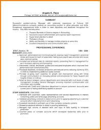 computer skills list for resume  resume for study