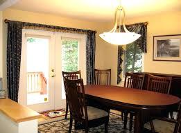 no chandelier in dining room medium images of hanging light lighting overhead living formula for size chandelier size for dining room