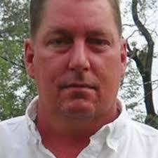 Robert Moorman   Obituaries   qconline.com