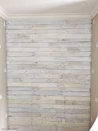 whitewash furniture diy. How To Whitewash Wood Paneling - Google Search | Living Room Pinterest Wood, Woods And Furniture Diy O