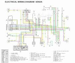 wiring diagram tv wiring diagram inside wiring diagrams tv blog wiring diagram wiring diagram vw bus t2 television wiring diagram wiring diagram