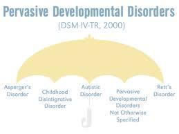 introduction to autism autism spectrum explained autism umbrella picture including asperger s childhood disintigrative disorder autistic disorder pdd nos