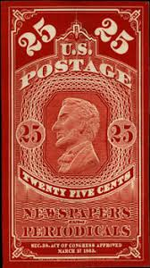 essay on stamp collection essay on stamp collection pevita