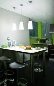Conseils En éclairage Pour Une Cuisine Installer Un Luminaire