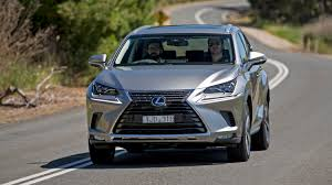 2018 lexus midsize suv. wonderful suv 2018 lexus nx review for lexus midsize suv