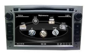 pioneer tv radio. zestech 7 inch 2 din video player for opel vectra c/astra pioneer car audio with gps v 10disc steering wheel control gps dvd-in multimedia tv radio